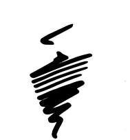 bd-6-dessin-vect